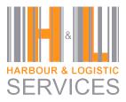 H&L Services Logo